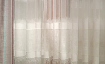 Gardinen Breuss: Fensterdekorationen