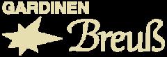 cropped-gardinen_breuss_logo.png