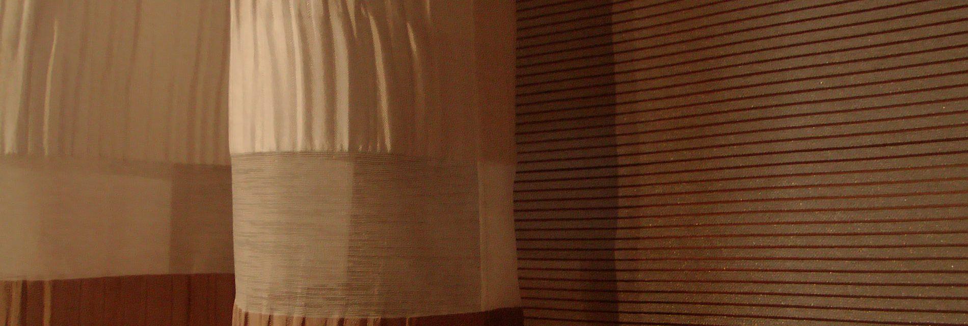 gardinen breuss aus elmshorn gardinendekorationen. Black Bedroom Furniture Sets. Home Design Ideas