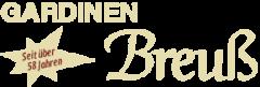 GARDINEN BREUSS aus Elmshorn: Gardinendekorationen Sonnenschutz Insektenschutz Kälteschutz Fensterdekorationen Wasch- und Reinigungsservice für Gardinen und Lamellen Reparatur- und Änderungsservice Senioren-Fahrdienst-Service